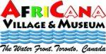 africanavillage